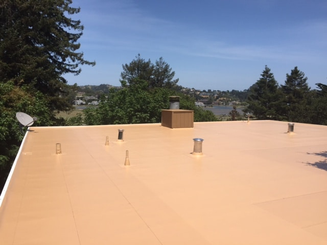 Awesome For More Information On IB Roof Systems By ARS Roofing Or For A Roofing  Quote Contact Our Office At (707) 521 2104.