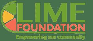 Lime-final-logo (1)