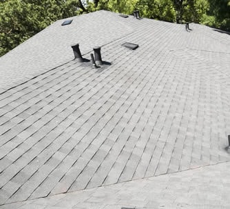 ARS Roofing Santa Rosa | composition roofing shingles