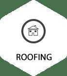 roofing_service_santa_rosa_icon