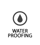 waterproofing_service_icon
