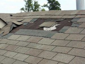 What to Expect From Great Roofing Contractors