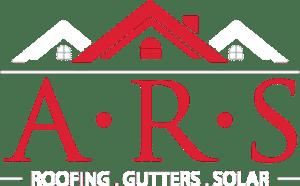 2018-New-ARS-logo-Roofing-Gutter-Solar
