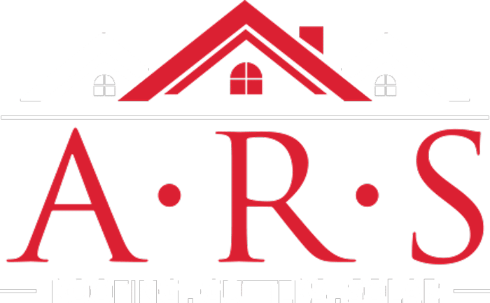 Reasons to Hire a Professional Rain Gutters Cleaning Service