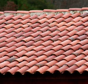 Roofing And Gutter Products Ars Roofing Santa Rosa